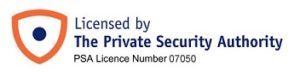 corkey-security-services-celbridge-psa-license