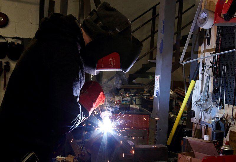 custom-steel-works-safes-locks