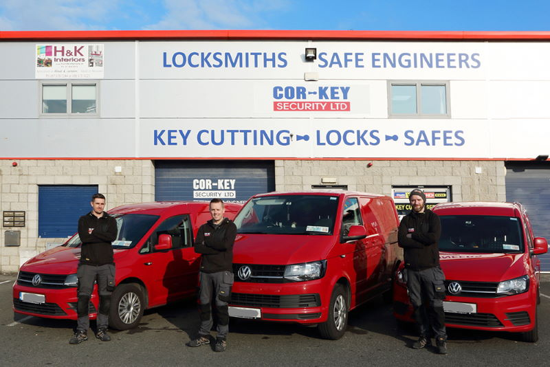locksmiths-safes-security-experts