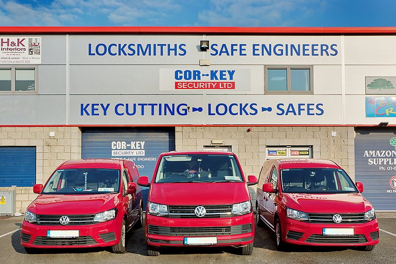 security-specialists-kildare-locksmiths