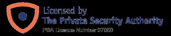corkey-security-services-celbridge-psa-license